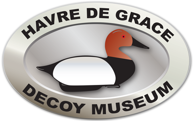 Havre de Grace Decoy Museum