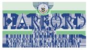 Harford County Economic Development